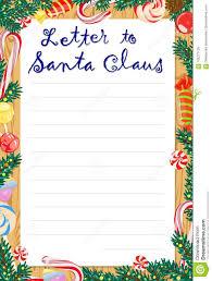 Trabajo De Santa Claus Las Cartas De Los Niños Gran Saco De Sobres