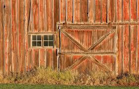 Home Design : Rustic Barn Door Background Professional Organizers ... Rustic Old Barn Shed Garage Farm Sitting Farmland Grass Tall Weeds Small White Silo Stock Photo 87557476 Shutterstock Custom Door By Mkarl Llc Custmadecom The Dabbling Crafter Diy Sunday Headboard Sliding Doors Dont Have To Be Sun Mountain Campground Ny 6 Photos Home Design Background Professional Organizers Weddings In Georgia Ritzcarlton Reynolds With Vines And Summer Wildflowers Images Image Scene House Near Lake Ranco Estudio Valds Arquitectos Homes