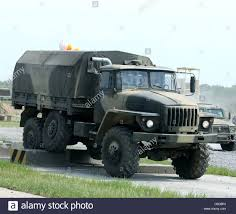 Atmosphere, Russian Army Truck URAL 4320 6õ6 International Salon Of ... 1812 Ural Trucks Russian Auto Tuning Youtube Ural 4320 V11 Fs17 Farming Simulator 17 Mod Fs 2017 Miass Russia December 2 2016 Stock Photo Edit Now 536779690 Original Model Ural432010 Truck Spintires Mods Mudrunner Your First Choice For Russian And Military Vehicles Uk 2005 Pictures For Sale Ural4320 Soviet Russian Army Pinterest Army Next Russias Most Extreme Offroad Work Video Top Speed Alligator V1 Mudrunner Mod Truck 130x Mod Euro Mods Model Cars Ural4320 With Awning 143 Deagostini Auto Legends Ussr