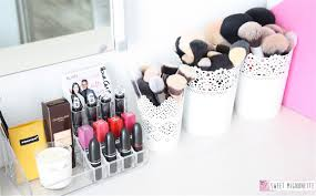 post n 146 lifestyle mon rangement makeup suisse