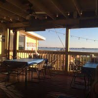 ed s seafood shed spanish fort mobile bay urbanspoon zomato
