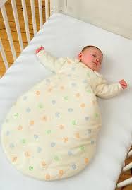 sicherer schlaf für mein baby