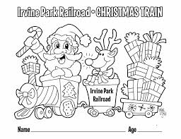 Irvine Park Railroad Train Rides Party And Special Event Areas Moon Bounce Rentals