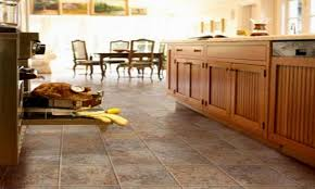 Best Flooring For Kitchen And Bath by Flooring Besting For Kitchens Kitchens And Bathrooms Rental