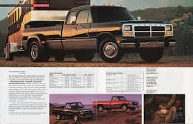 Chrysler 1993 Dodge Dodge Truck Sales Brochure 1993 Dodge Ram 350 Photos Informations Articles Bestcarmagcom 11 Reasons Why The 12valve Cummins Is Ultimate Diesel Engine W250 Power Magazine D350 Ext Cab Flatbed Pickup Truck Item J89 V 10 Fs17 Mods Weld It Yourself 811993 23500 Bumpers Move Dodge Power Ram 250 Cummins Turbo Diesel Studie62 Flickr File11993 Ramjpg Wikimedia Commons Youtube Bangshiftcom 70mile With An Astronomical Price Ta