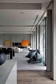 100 John Mills Architect Sorrento House By Robert S