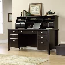 Corner Desk Units Office Depot by Furniture Stunning Display Of Wood Grain In A Strategically