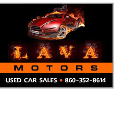 Lava Motors - Canton, CT: Read Consumer Reviews, Browse Used And ... Cash For Cars Hartford Ct Sell Your Junk Car The Clunker Junker Windsor Craigslist Holland Michigan Used Fding Vehicles Can You Hack Post Ends In Prison Time Awesome Trucks Under 5000 In Massachusetts 7th And Pattison Scrap Metal Recycling News Prices Our Daily Turismo A What 1984 Grumman Olson Kubvan Ford F1 Classics Sale On Autotrader Manchester For Ct Has Freightliner Mt F100