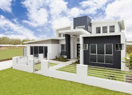 Pimpama Display Homes - Luxury Properties | Unique Homes House Designs With Pictures Exquisite 8 Storey Sloping Roof Home Baby Nursery Split Level Home Designs Melbourne Block Duplex Split Level Homes Geelong Download Small Adhome Design Contemporary Architectural Houses In Your Element News Builders In New South Wales Gj Marvelous Pole Modern At Building On Land Plan 2017 Awesome Slope Gallery Amazing Ideas