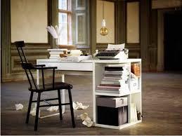 Ikea Micke Desk Corner by Ikea Micke Desk Corner Home Design Ideas