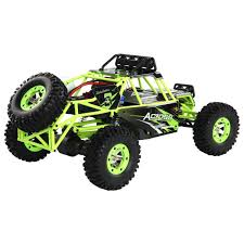 Amazon.com: Costzon 1:12 2.4G RC Off-Road Racing Car Radio Remote ... Rc Rock Crawler Car 24g 4ch 4wd My Perfect Needs Two Jeep Cherokee Xj 4x4 Trucks Axial Scx10 Honcho Truck With 4 Wheel Steering 110 Scale Komodo Rtr 19 W24ghz Radio By Gmade Rock Crawler Monster Truck 110th 24ghz Digital Proportion Toykart Remote Controlled Monster Four Wheel Control Climbing Nitro Rc Buy How To Get Into Hobby Driving Crawlers Tested Hsp 1302ws18099 Silver At Warehouse 18 T2 4x4 1 Virhuck 132 2wd Mini For Kids 24ghz Offroad 110th Gmc Top Kick Dually 22