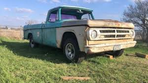 1969 Dodge D/W Truck For Sale Near Cadillac, Michigan 49601 ... 10 Facts About The Dodge D100 Sweptside Truck Dodgeforum Vintage Trucks For Sale 1957 Power Wagon W100i Want To Rebuild A Truck With My Boys 1945 Halfton Pickup Article William Horton Photography 2164711 Hemmings Motor News First Voyage 1956 Dodge Youtube Gmc 4x4 83735 Mcg Dw Near Cadillac Michigan 49601 Moparjoel 100 Specs Photos Modification Info At Dodge Detroits Old Diehards Go Everywh Daily