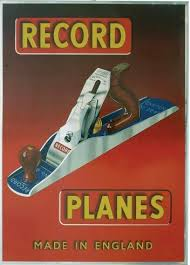 the 53 best images about record planes on pinterest fine