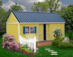 Brookhaven 10x20 Wood Shed Kit | Best Barns' Sheds | Pinterest ... Best Barns New Castle 12 X 16 Wood Storage Shed Kit Northwood1014 10 14 Northwood Ft With Brookhaven 16x10 Free Shipping Home Depot Plans Cypress Ft X Arlington By Roanoke Horse Barn Diy Clairmont 8 Review 1224 Fine 24 Interesting 50 Farm House Decorating Design Of 136 Shop Common 10ft 20ft Interior Dimeions 942
