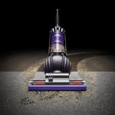 Dyson Dc65 Multi Floor Owners Manual by Which Is The Better Value Dyson Ball Animal 2 Or Multi Floor 2