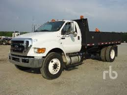 Dump Truck Companies In Wisconsin Also 1985 Mack For Sale Together ... Cab Chassis Trucks For Sale In Ga Used 2011 Isuzu Npr Landscape Truck 1657 Freightliner Mobile Kitchen Food Truck For Sale In Georgia 1999 Manitex 38100s Swing Cab Boom Crane Flatbed Rollback Tow Trucks For In 108 Listings Page 1 Of 5 Chevy Step Van Used Dump Companies Wisconsin Also 1985 Mack Together Commercial Trailer Fancing Sc 2000 Ford F250 Xlt Daycabs