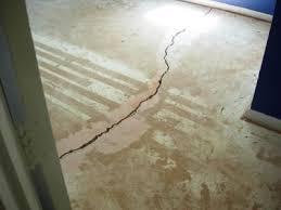 Shaw Flooring Jobs In Clinton Sc by Floor Repair In Nc Sc U0026 Ga By Mount Valley Foundation Service