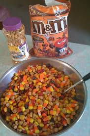 Halloween Candy Dish by Halloween Candy Corn Mix Qc Tester Hobbies Sustainable Excellence