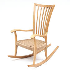 Oak Rocking Chair Plans Price Of Antique Chairs For Nursery ... 9 Best Rocking Chairs In 2018 Modern Chic Wooden And Upholstered Chair Reviews Buying Guide July 2019 Buy Now Signal Magnificent Collections Walmart With Discount Good Nursery Royals Courage Perfect Antique Happy Land Playthings Oak Wood Baby Rocker 1950 Childs Hilston Nursing Stool Grey Mamas Papas Sold Nursery Chair Gateshead Tyne Wear Gumtree Oak Rocker Optelosinfo H Brockmannpetersen C1955 Chaired Fniture Excellent Shermag Glider For Inspiring Unique Frasesdenquistacom