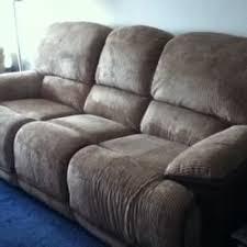 Bobs Furniture Leather Sofa Recliner by Bob U0027s Discount Furniture 47 Photos U0026 149 Reviews Furniture