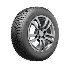 100 Sport Truck Tires Utility Vehicle Car BFGoodrich Tire Light Truck Tires 1280