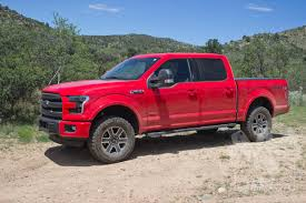 2015 F150: Fox 2.0 Coilovers Versus ICON 2.5 Coilovers 52017 F150 4wd Eibach Pro Truck Sport Shock Strut Leveling Kit Zone Offroad 4 Suspension Lift W Shocks Monster Tuning Rc Truck Stop Work Horse Upgrade Wheel Tire And Installation November 52018 Bilstein 5100 Adjustable F1504wd 2018 Chevrolet Silverado 1500 Indepth Model Review Car Driver The Best Absorbers Cars Trucks Suvs New Ford Photo Image Gallery Dee Zee Dz43204 Tailgate Assist F02015 Current Colorado Zr2 2019 Ram Offers Higher Payload Offroad Package