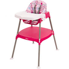 Chairs Sophisticated Evenflo High Chair Replacement Cover Graco Baby ... Graco High Chair Replacement Cover Sunsetstop Contempo Highchair Uk Sstech Ipirations Beautiful Evenflo For Your Baby Chairs Parts Eddie Bauer New Authentic Simple Switch Seat P Straps Swing Ideas Exciting Comfortable Kids Belt Strap Harness Hi Q Replacement For Highchair Avail Now Snugride 30 Cleaning Car Part 1 5 Point Best Minnebaby