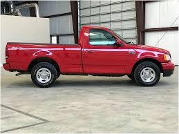 100 Ford Truck Beds Sale F150 Regular Cab Short Bed For Khosh