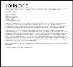 Free Creative Director Cover Letter Templates