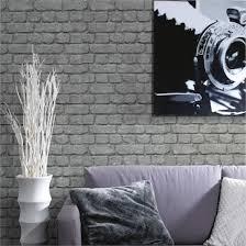 tapisserie pour bureau charmant papier peint 4 murs cuisine 12 exemple d233co