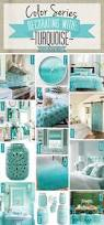 Royal Blue And Silver Bathroom Decor by Color Series Decorating With Turquoise Aqua Blue Blue Green