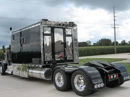 100 Fiberglass Truck Fenders Gallery Of Our Work WTI AmericanMade
