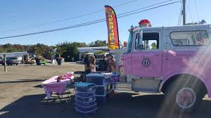 100 Pink Fire Trucks NNJ On Twitter Stop By Gro Rite 30 Hillview Rd