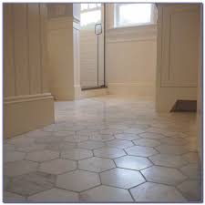 large hexagon ceramic tile tiles home decorating ideas vpyxp1kyez