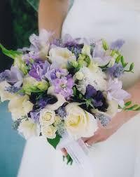 56 best Purple Lavender Wedding Flowers images on Pinterest