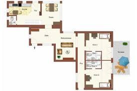 für alle die das besondere lieben einfamilienhaus mit gewachsener struktur in dorfkernlage dresden nickern einfamilienhaus dresden