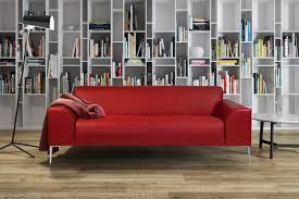 burov canapé montmartre meubles duquesnoy