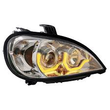 Chrome Freightliner Columbia Projection Headlight With Dual Function Amber  LED Light Bar - Passenger Emergency Mini Light Bars Compare Prices At Nextag 17 In Amber Led Light Bar Princess Auto Woodway Eeering Leading Supplier Of Lightbars Lightheads Heretic Studio Lb5wt10instlrawamb Wraith Series 10 50w Chrome Housing Combo Beam With Raw Bezel Quadratec J5 Clearance Cab Lights Tow Truck Lightbar Details About 24 24w Top Roof Flash Vehicle Warning Strobe Glow Ecco Vision Alert 13 Reg 65 Low Profile Evershine Signal 46 Thundereye Magnetic Mount Tow 47 88 Light Bar Emergency Beacon Warn Tow Truck Plow Response Strobe Amber Clear Lens Flashing Beacon Lorry Forklift Truck Van Led Lightingamber Bulbs