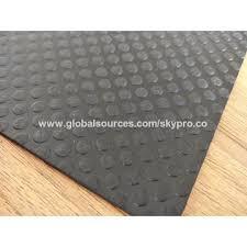 China Heavy Duty Anti slip Mat from Nanjing Manufacturer Nanjing