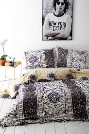 Urban Outfitters Bedroom Ideas And Get Inspired To Redecorate Your With These Winsome 4 Crazy