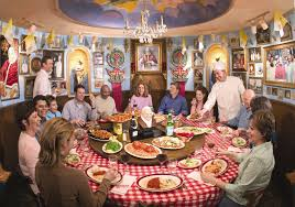 Image Result For Buca Di Beppo Wall Paper | Interior Finishes | Las ... Buca Di Beppo Printable Coupon 99 Images In Collection Page 1 Expired Swych Save 10 On Shutterfly Gift Card With Promo Code Di Bucadibeppo Twitter Lyft Will Help You Savvily Safely Support Cbj 614now Roseville Visit Placer Coupons Subway Print Discount Buca Beppo Printable Coupon 2017 Printall 34 Tax Day 2016 Deals Discounts And Freebies Huffpost National Pasta Freebies Deals From Carrabbas