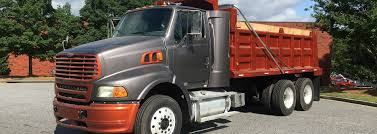 LEB Truck And Equipment Parks Chevrolet Knersville Chevy Dealer In Nc Hendrick Cary New Used Dealership Near Raleigh Enterprise Car Sales Cars Trucks Suvs For Sale Dealers Dump For Truck N Trailer Magazine Jordan Inc Peterbilts Peterbilt Fleet Services Tlg Hunting The Right Casey Gysin Can Do It All Diesel Tech Columbia Love Welcome To Autocar Home Norfolk Virginia Commercial Cargo Vans Buick Gmc Oneida Nye Ram Pickup Wikipedia