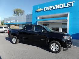 Eldersburg used Vehicles for Sale
