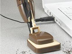 gadget pour bureau gadget 7 gadgets usb pour pimenter votre vie au bureau à voir