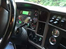 Inside-truck - Carolina Trucking Academy Trucking Academy Best Image Truck Kusaboshicom Portfolio Joe Hart What To Consider Before Choosing A Driving School Cdl Traing Schools Roehl Transport Roehljobs Hurt In Semi Accident Let Mike Help You Win Get Answers Today Jobs With How Perform Class A Pretrip Inspection Youtube Welcome United States Another Area Needing Change Safety Annaleah Crst Tackles Driver Shortage Head On The Gazette