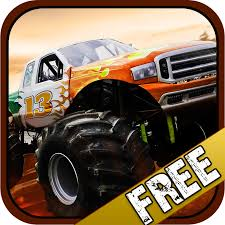 The Best Awesome New Cool Fun Games For Boys And Girls Developer Profile Monster Truck Games For Kids Trucks In Race Car Racing Game Videos For Neon Green Robot Machine 7 Red Vehicles Learning 2 Android Tap Omurtlak2 Easy Monster Truck Games Kids Destruction Dinosaur World Descarga Apk Gratis Accin Juego Para The 10 Best On Pc Gamer Boysgirls 4channel Remote Controlled Off Mario Wwwtopsimagescom Youtube