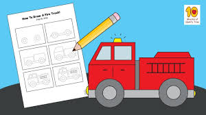 How To Draw A Fire Truck Easily For Kids - YouTube Collection Of Fire Truck Line Drawing Download Them And Try To Solve Hand Draw Fire Engine Stock Vector Illustration 85318174 Apparatus Doylestown Company How Engine For Kids Step By Firetruck 77 Transportation Printable Coloring Pages Truck Beautiful Image Drawing Skill A Youtube Vector Stock Marinka 189322940 School 1617 Pinte Easy Spladdle Draw Easy Step For Kids