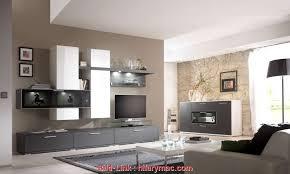 wohnideen wohnzimmer modern regulär wohnzimmer kamin frisch