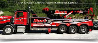 Dan's Advantage Towing & Recovery | Towing | Tow Truck | Roadside ... Towing Company Roadside Assistance Wrecker Services Fort Worth Tx Queens Towing Company In Jamaica Call Us 6467427910 Tow Trucks News Videos Reviews And Gossip Jalopnik Use Our Flatbed Tow Truck Service Calls For Spike Due To Cold Weather Fox59 Brownies Recovery Truck New Milford Ct 1 Superior Service Houston Oahu In Hawaii Home Gs Moise Vacaville I80 I505 24hr Gold Coast By Allcoast