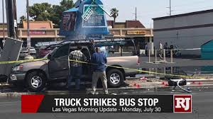 Las Vegas Morning Update — Monday, July 30, 2018 - YouTube Ahern Rentals Inc Las Vegas Nv Rays Truck Photos Self Storage In Nevada Storageone Durango At Rhodes Ranch Now You Can Ride A Driverless Shuttle For Free Los The Latest Driver Cited Crash With Bus Conns Fniture Appliances More Homeplus Fire The Sky Lucas Oil Off Road Racing Series Stop Ben Hits Jackpot In With Firstcareer Nascar Where To Stop On Your Trip From La Angeles Lonely Truck Between Houston And Img_2010 Cleanco